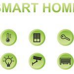 Energy Saving Gadgets