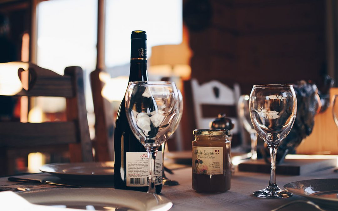 Wine Chiller Maintenance Tips For The Wine Lover In You