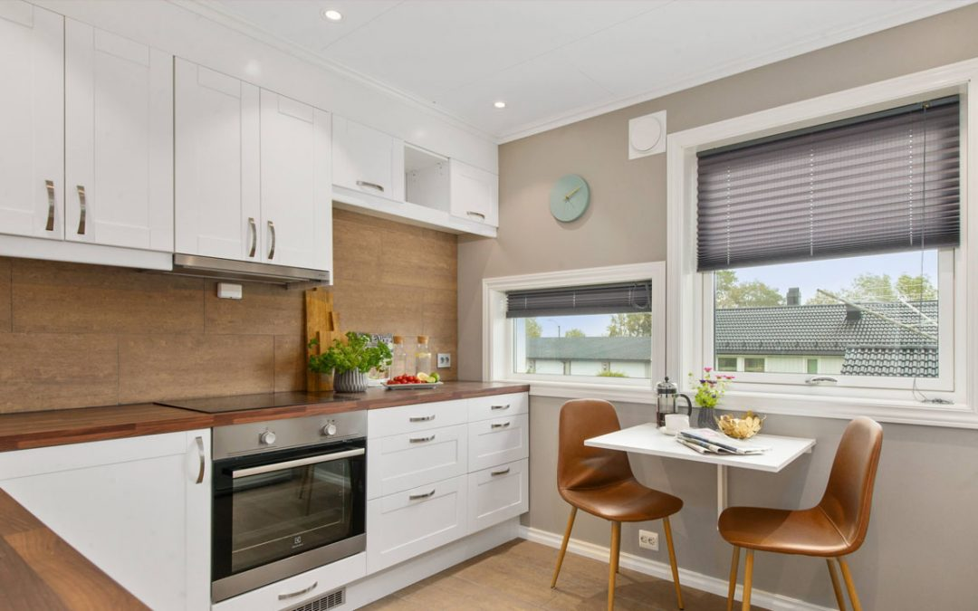 Kitchen Trends You Can Get for Your Home