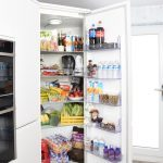 Refrigerator More Efficient