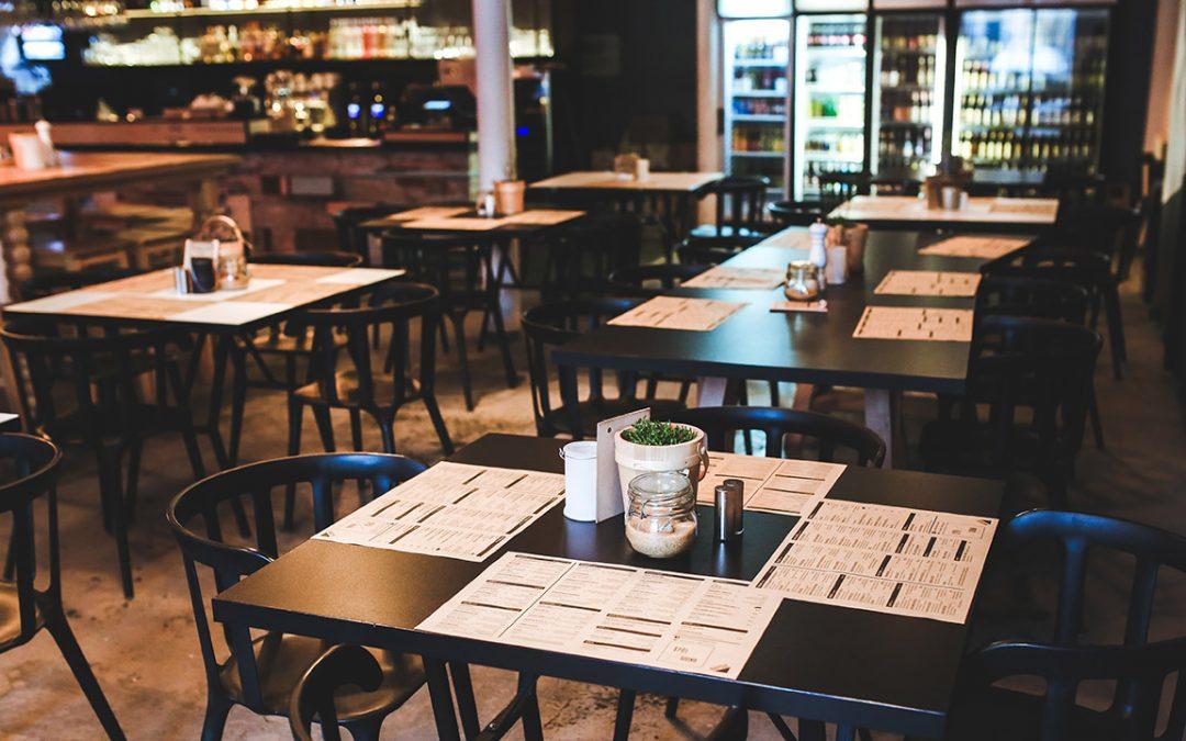 Restaurant Equipment and Appliance Maintenance Tips