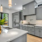 kitchen trends to try