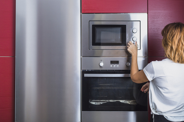Appliance Warranties – What You Need to Know