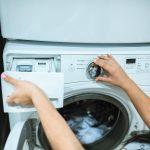 washing machine myths busted
